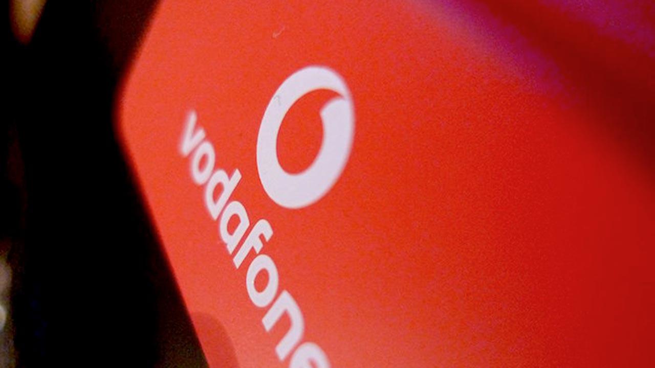 Ufficio Legale Vodafone : Razzia nel negozio della vodafone la prealpina quotidiano