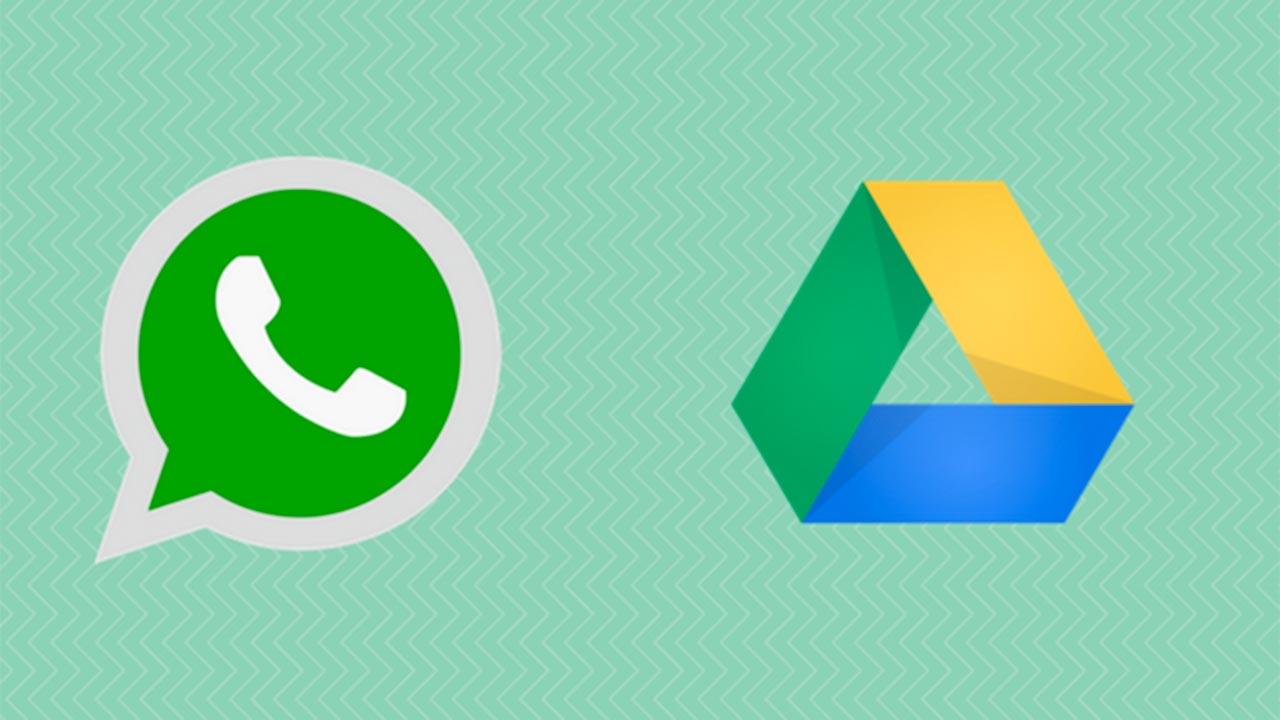 Ecco Vecchie Da Foto Come Rimuoverà Più Whatsapp E Chat Oggi Video zqgUUWw6