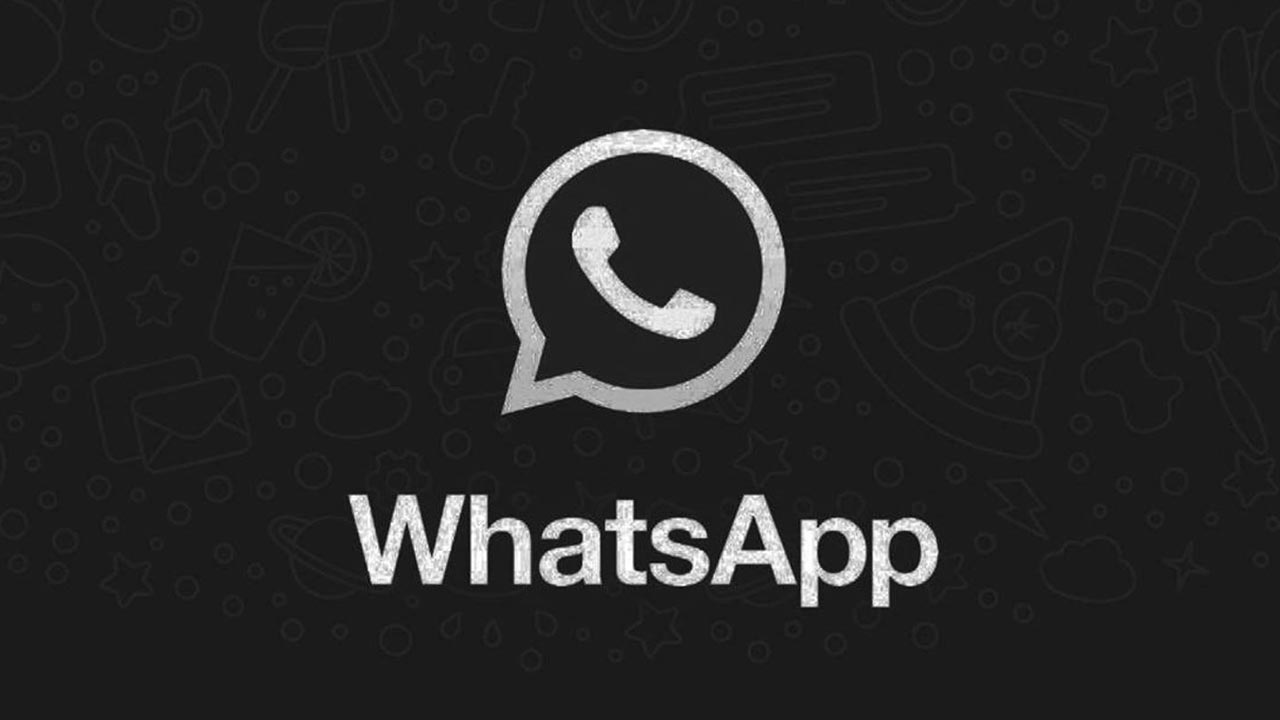 Sfondi colorati per whatsapp