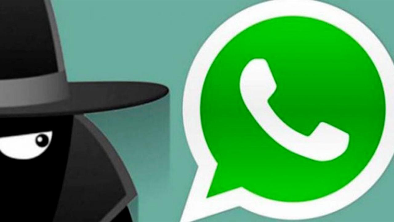 WhatsApp e la condivisione dei dati con  …
