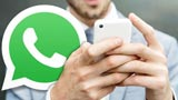 WhatsApp: ecco come recuperare le foto e i video cancellati