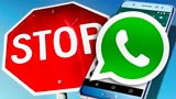 L'ultimatum di WhatsApp: condividete i dati con Facebook o dite addio all'app