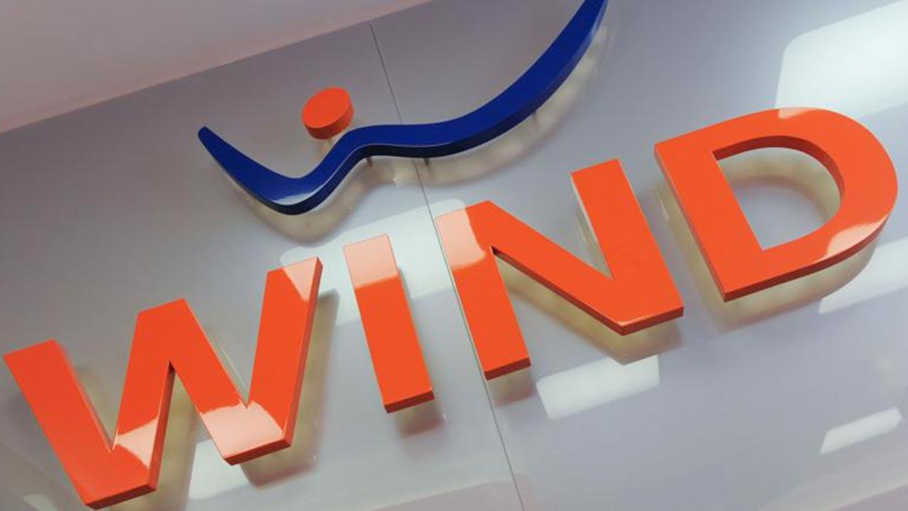 Wind, ecco le nuove offerte per gli Under 30 e gli Under 14: 60 o 100GB di internet a partire da 6,99 euro