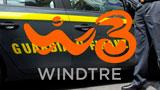 WindTre truffe ai clienti: parte l'indagine della procura, sequestrati 21 milioni di euro