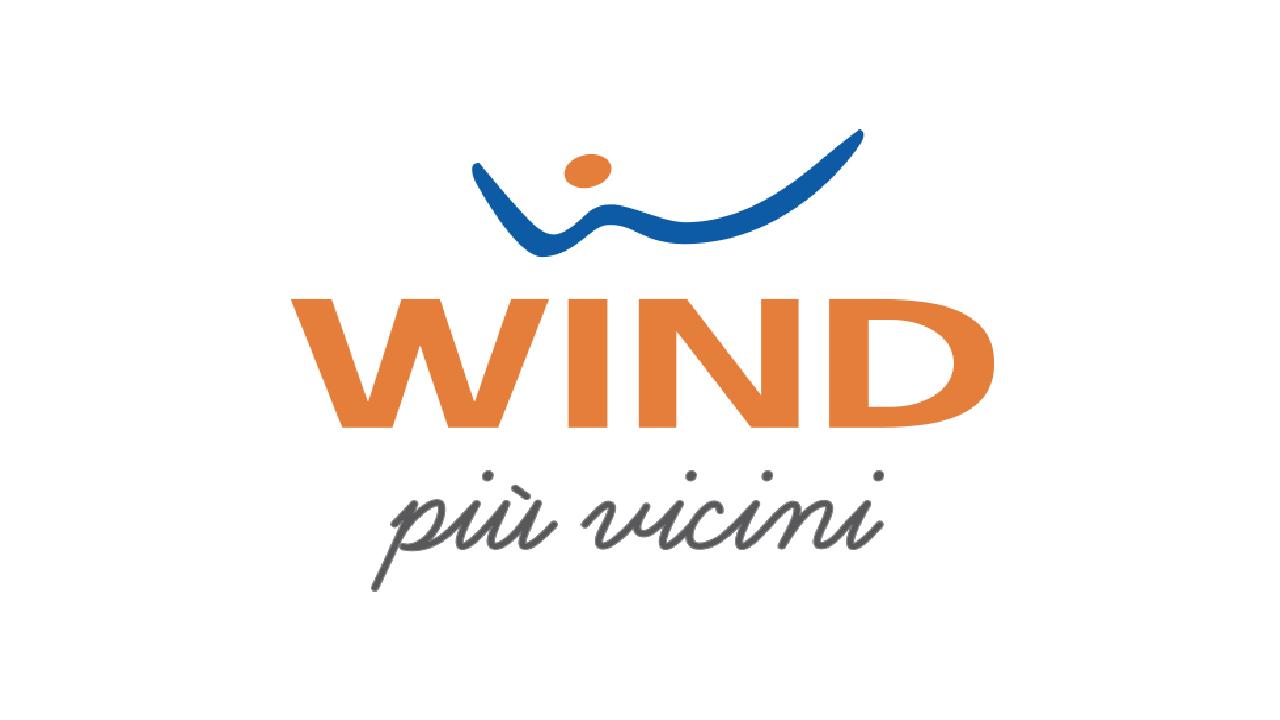 Wind contro tutti: ecco l'offerta a 4,99€ con 40GB di traffico e minuti illimitati. Da non perdere