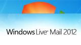 Windows Live Mail 2012 non funzionerà più con Outlook.com dopo il 30 giugno