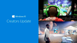 Windows 10 Creators Update: le 3 novità sul versante della privacy