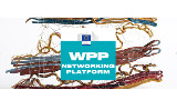 Nasce WPP Networking Platform, commuity dedicata al design
