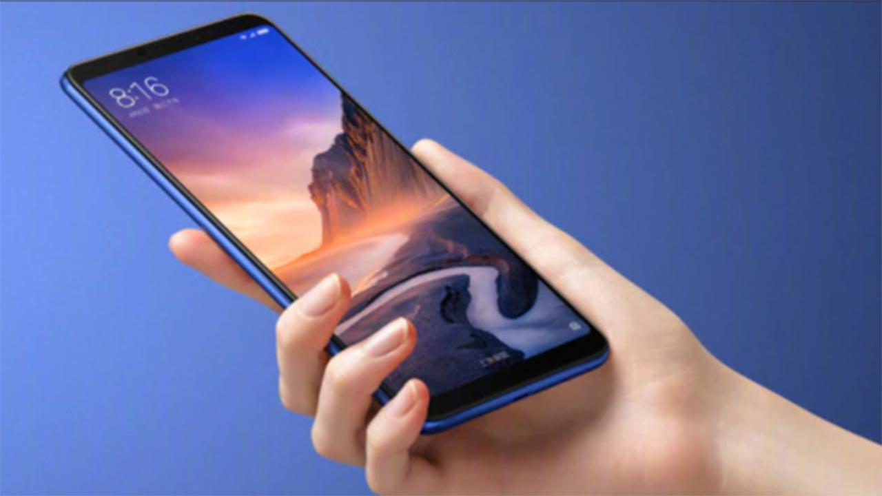 Samsung e Huawei crescono in un mercato degli smartphone in lieve contrazione
