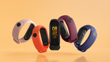 Xiaomi Mi Band 4 arriva in Italia: solo 35 Euro (su Amazon) con display AMOLED e nuova interfaccia