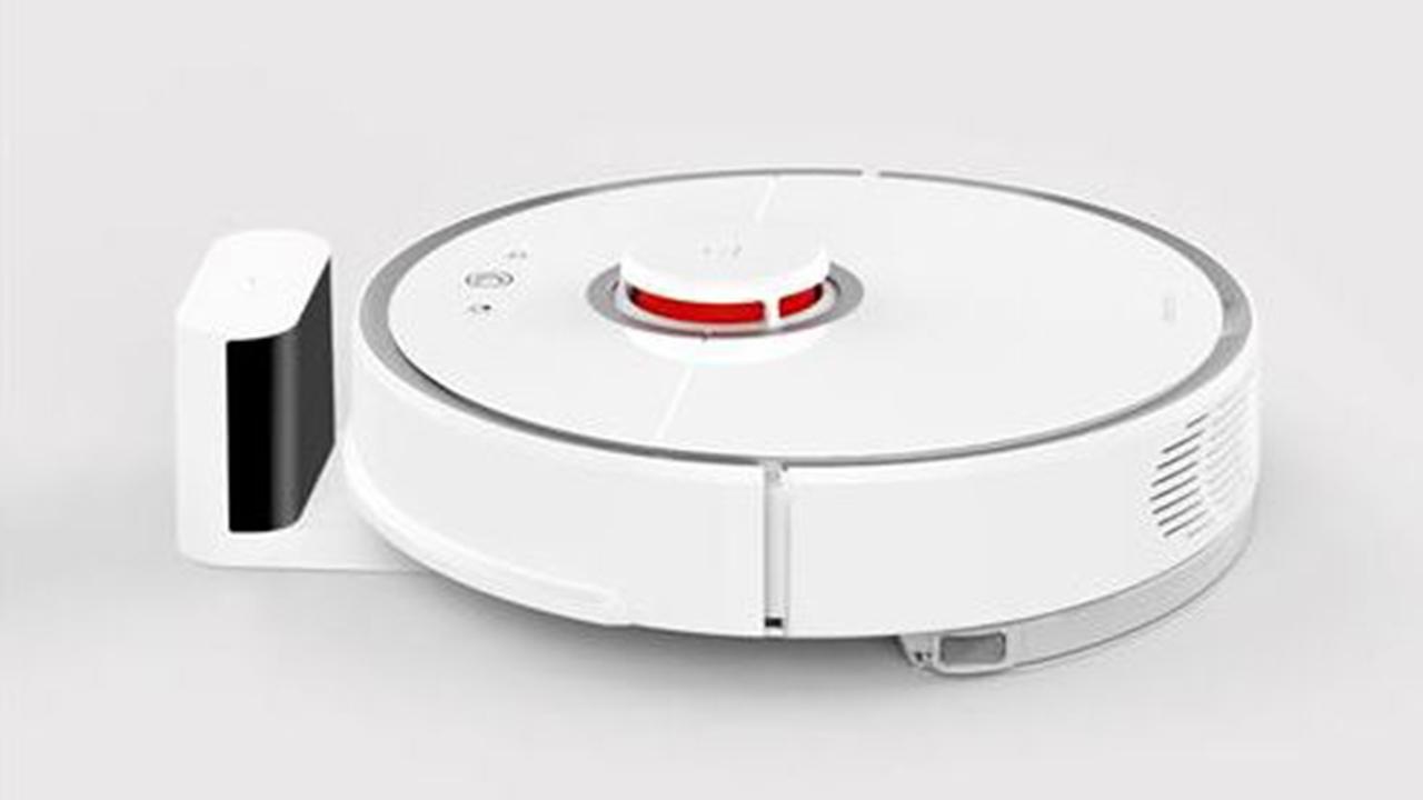 Il momento giusto per comprare un robot aspirapolvere xiaomi prezzi da 202 euro hardware - Robot per cucinare e cuocere ...