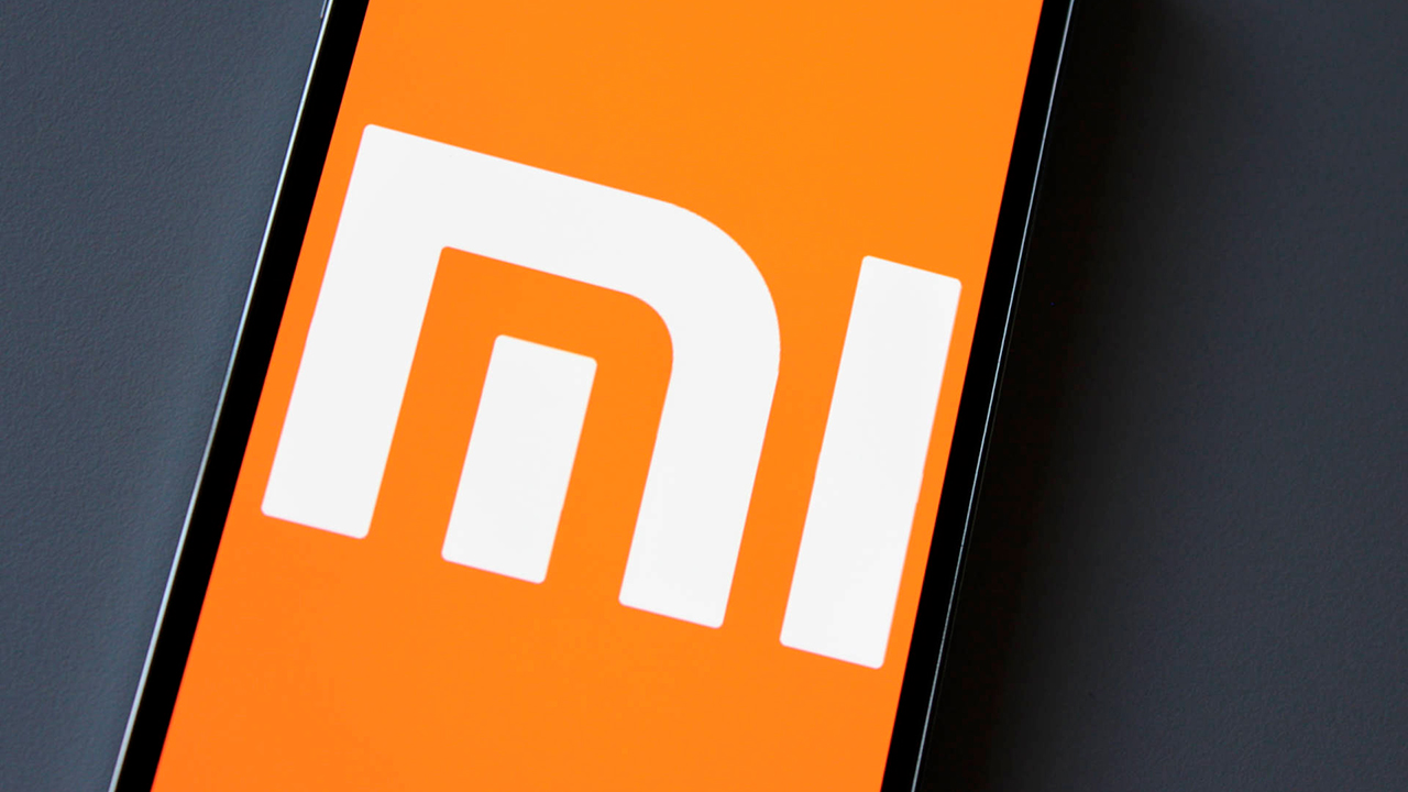Xiaomi Mi Note 2 in arrivo con display curvo come Samsung Galaxy S7 Edge