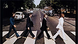 Beatles: l'intera discografia in streaming dalla sera del 24 dicembre