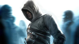 Ubisoft Originals: nuovo brand per Assassin's Creed, Far Cry e gli altri giochi sviluppati internamente
