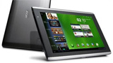 In arrivo Acer Iconia Tab A110 con Jelly Bean