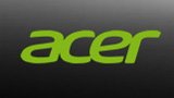 Anteprima Acer Smart Display dal Mobile World Congress