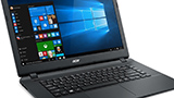 Acer Aspire Full HD con 12 GB di RAM e GeForce 920M a soli 549 Euro su Amazon