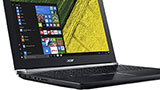 Acer Aspire V Nitro Black Edition: nuovi notebook per la multimedialità