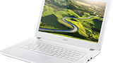 Acer Aspire V3 in offerta, con 8GB di RAM, HDD ibrido e Windows 10 a 599 euro su Amazon