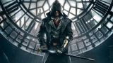 Assassin's Creed Syndicate in ritardo di un mese su PC