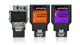 ADATA, lancia il Disk-On-Module ISMS331: interfaccia SATA e standard industriale
