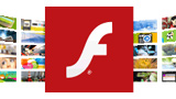 Apple blocca le versioni obsolete di Flash Player