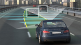 Drive.ai, deep learning per la guida autonoma