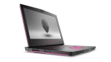 Laptop, monitor, tastiere e mouse: gli annunci Alienware all'E3