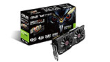 Schede GeForce GTX 970 in offerta: è la volta di Asus Strix GTX 970 OC