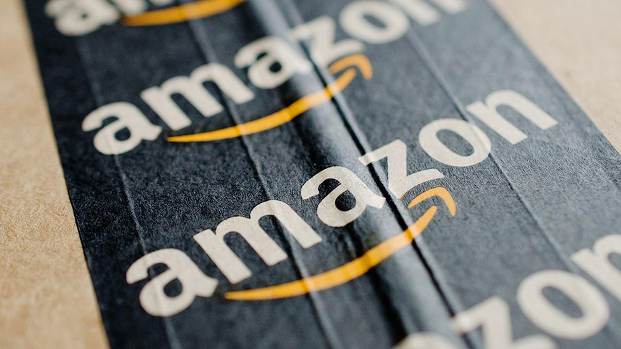 Le migliori offerte Amazon di oggi 5 Aprile  5 cuffie Sennheiser a prezzi da  non credere  4686e8d665a9