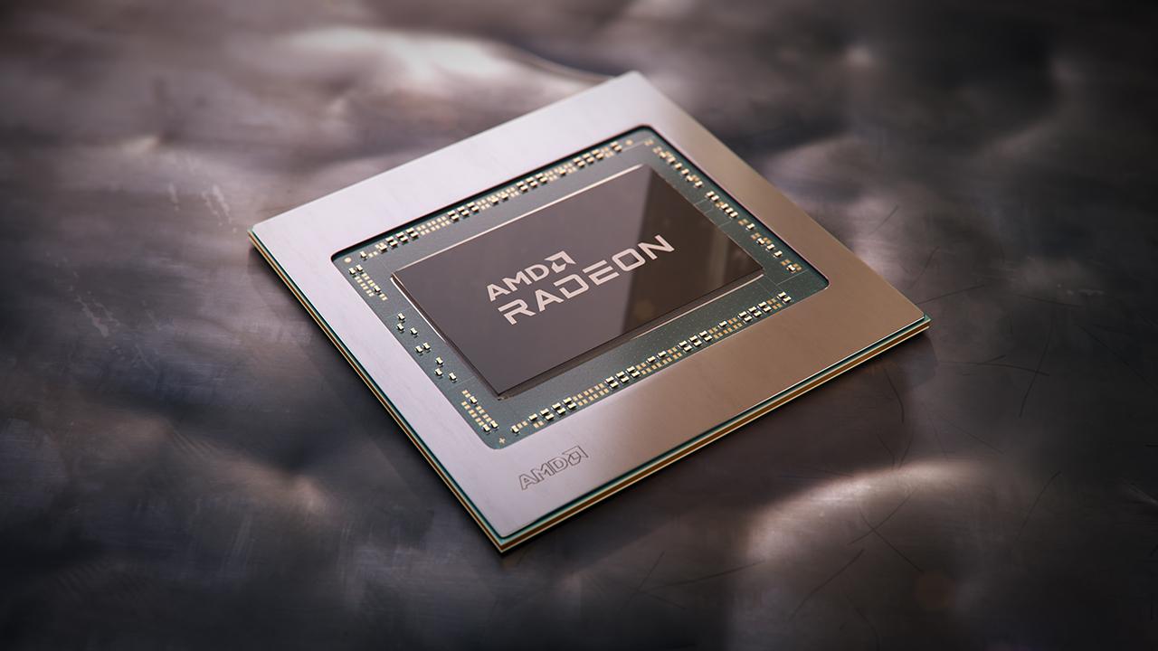 Radeon RX 6700 XT, quando arriva? Circol …