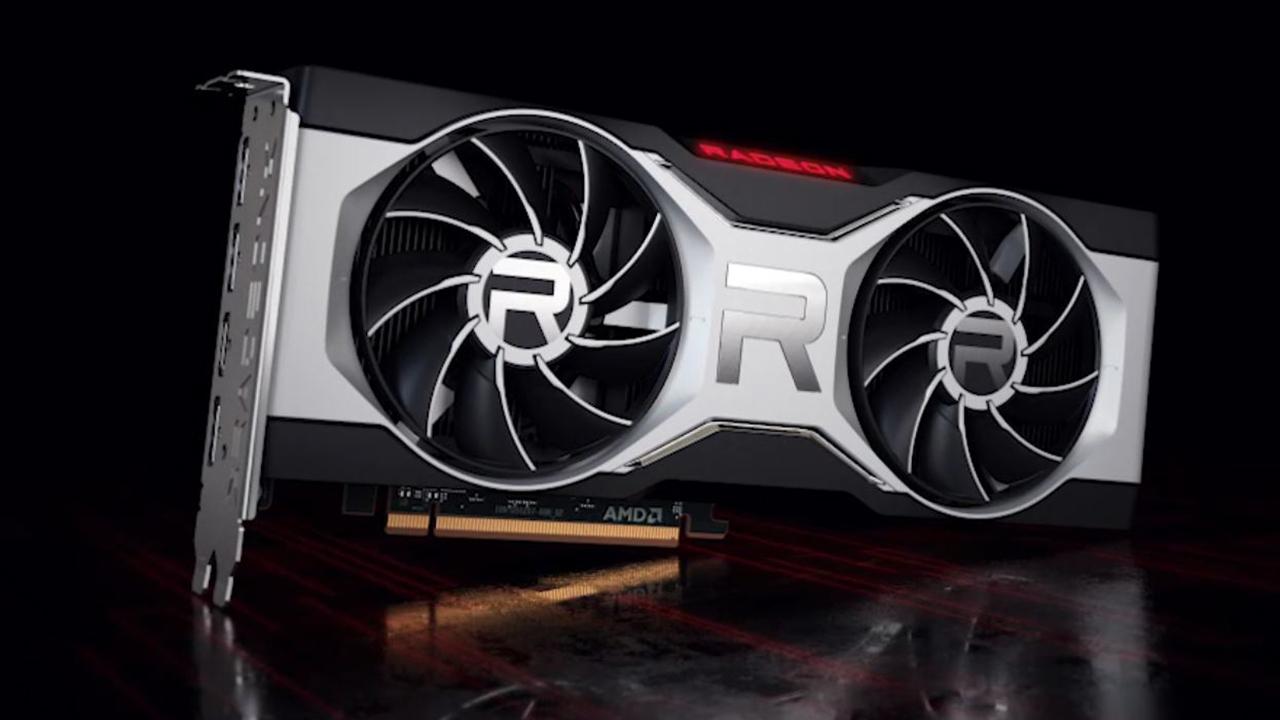 Radeon RX 6700 XT, AMD la presenterà il …