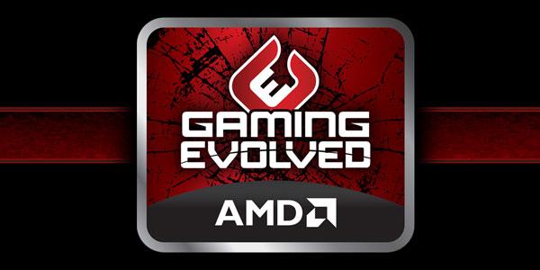AMD rimuove Gaming Evolved dai propri driver Catalyst
