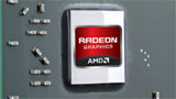 Nuovi driver per AMD: Radeon Software Adrenalin 2019 Edition versione 19.5.2