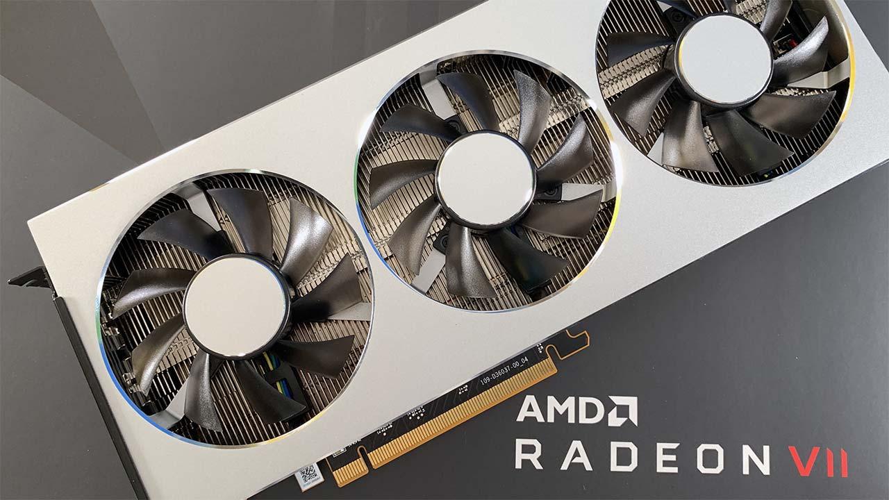 Da AMD i driver Radeon Software Adrenalin 2019 Edition 19.3.3