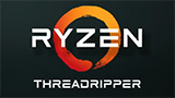 Prime specifiche per il processore Ryzen Threadripper 2990X, la CPU a 32 core