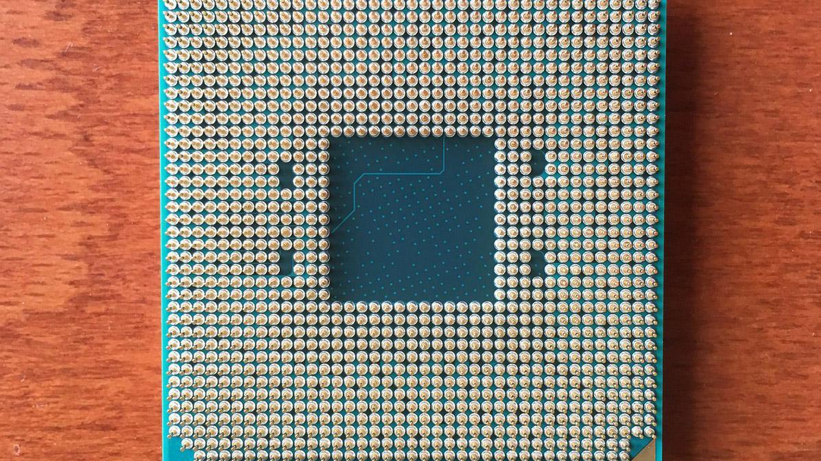 Socket AM4: CPU e APU di AMD unificate a livello di scheda madre