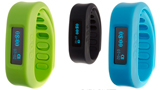 Activity tracker sì, activity tracker no... Oggi a €14,99 vale la pena di provarci