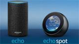 E' ancora tempo di sconti per Amazon Echo, 4TB a meno di 100 euro e bundle Xbox One X ad un prezzo incredibile: scopri le offerte Amazon di oggi!