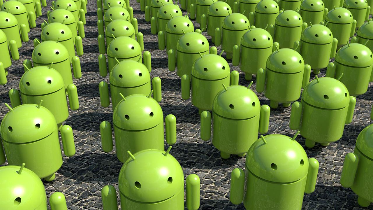 Android, Google vieterà l'accesso …