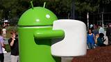 Tutti i dispositivi Android a rischio hack: basta lanciare un MP3 o un MP4