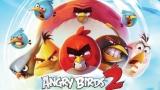 Gli uccellini colpiscono ancora: è arrivato Angry Birds 2