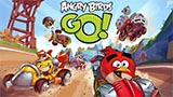 La software house di Angry Birds cambia CEO dopo crollo nei profitti
