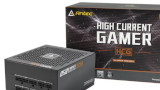 Antec, alimentatori High Current Gamer: 100% modulari e certificati 80 Plus Bronze