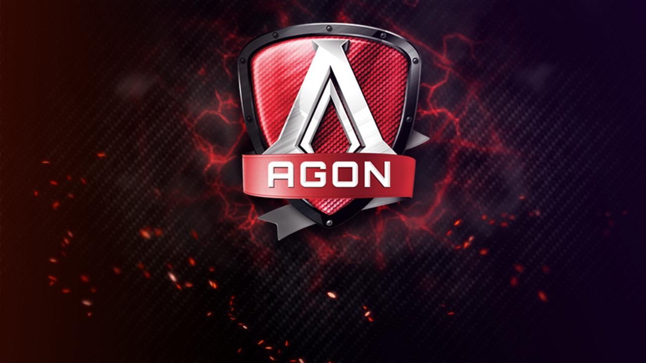 AOC e Team Liquid annunciano accordo di collaborazione