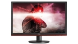 Da AOC due nuovi monitor con tecnologie Anti-Blue Light e FreeSync
