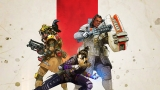 Apex Legends, Frontiera Selvaggia è la prima stagione del battle royale di Respawn