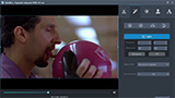 ApowerShow: un software semplicissimo per slideshow di foto, collage, ed editing video