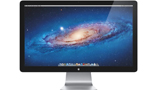 Apple Thunderbolt Display: stop alla produzione