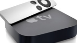 Apple TV sarà un elemento importante nella casa connessa secondo Apple